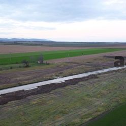 AARK: Stavebné pozemky, Jablonec