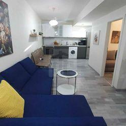 Directreal ponúka 2 izbový apartmán  za dobrú cenu na predaj