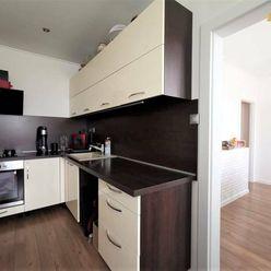 Nové ❗️ 2,5 Izbový byt na predaj, Partizánske - Velká Okružná