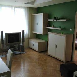 Prenájom 2i byt kompletná rekonštrukcia, Nitra Hviezdna ul.