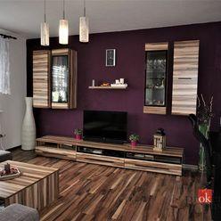 Na predaj atraktívny 3-izbový byt vo vyhľadávanej časti Bratislava - Petržalka