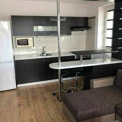 Predaj bytu v novostavbe s 2 park. miestami na Šípovej ulici