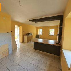 Dubové rodinný dom na predaj - exkluzívne v Rh+