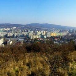 BEZ PROVÍZIE, 2-izbový byt, Bratislava – Dúbravka, Nejedlého ulica