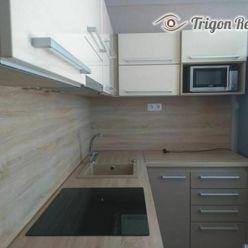 2 izbový byt – Komenského