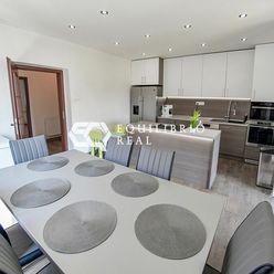 Predaj 5 izbového rodinného domu s veľkým pozemkom