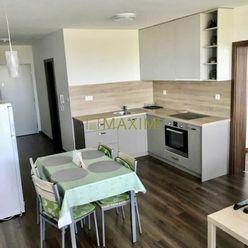 Novostavba 2- izbového bytu v Stupave na ulici Jána Ondruša aj v cene s parkingom