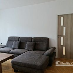 REALITY COMFORT - Na prenájom 2-izbový byt v Prievidzi