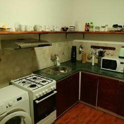 Ko-real, ponúkame na predaj  3 izbový  byt v Piešťanoch
