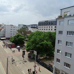 IMPREAL »»» Staré Mesto »» Nová ponuka na trhu » 1-izbový byt veľkosti 42 m2 » 144. 880,- EUR (Video