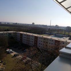 3 - izbovy byt v Trnave