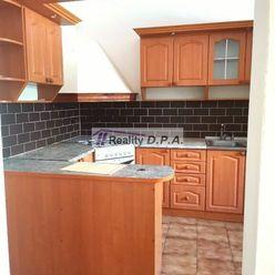 Ponúkame na predaj veľký 3 izbový byt Martin-Záturčie
