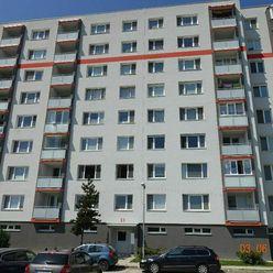 2 izbový byt Komenského ul. Modra-Pezinok