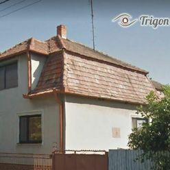 Rodinný dom  Kolárovo