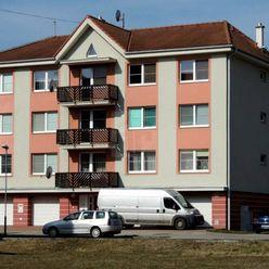 Directreal ponúka Na predaj 2-izb. byt 62 m2 so samostatným vykurovaním, balkónom a samostatnou pivn
