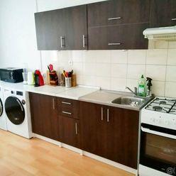 3-izbový byt, vo vyhľadávanej lokalite - Hliny