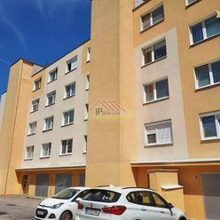Prenájom kompletne prerobeného 3i bytu v Dúbravke na Ušiakovej ul.