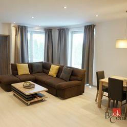 Predaj novostavby 4 izbového rodinného domu s ideálnym pozemkom a garážou - Senec