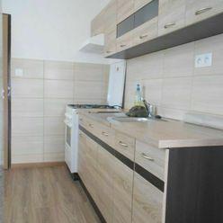 Predaj bytu 1 + 1 v Zákopčí