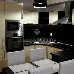 Na prenájom nový 2 izbový byt v novostavbe Arboria, Trnava