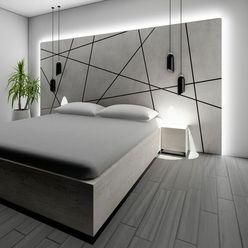 Novostavba 3 izbový byt Rezidencia Prestige Malé Tatry