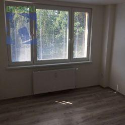 BV REAL Na prenájom garsónka 23 m2 Handlová FM1157