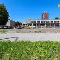 Kancelárie s klimatizáciou, prenájom, Národná trieda, Sever, Košice