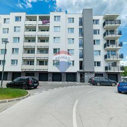 PREDAJ - 2i byt - Trenčín - Zlatovce