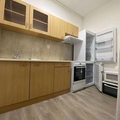 1 - izbový byt Martin - Centrum