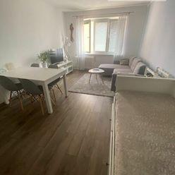 2-izbový byt, Hliny 7-REZERVOVANÉ