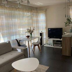 Predaj 2 izb. byt , Bratislava - Nové Mesto , Tupého ul.