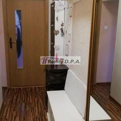 Na predaj 3 izbový byt Martin-Priekopa