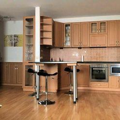Pekný 2 izbový byt, Zemplínska ulica, Senec