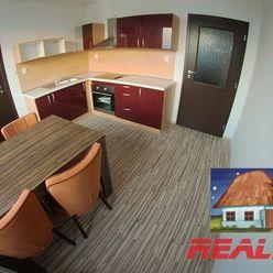1 izbový. byt na prízemí kompletná rekonštrukcia