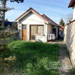 Predaj   rodinného domu – vhodný ako investícia - Senec