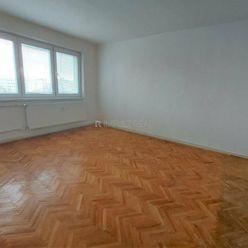 2 izbový byt,OV,54 m2,Loggia,Košice II,Ľudová ul.,pôvodný stav