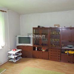 HALO reality - Predaj, rodinný dom Šoporňa