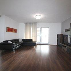 4 - izbový byt Žilina - Bôrik