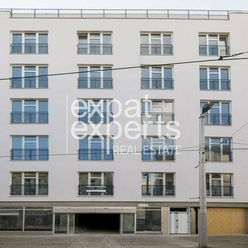 Veľkometrážny skvelý 2i byt, 73m2, rezidencia Schön, centrum