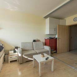 1i byt v Záhorskej Bystrici