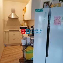 Centrum Bývania vám ponuka krásny 2 izbový byt v Nemšovej   REZERVOVANÉ