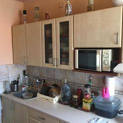Ponúkame na predaj 2 izbový byt EX