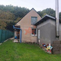 Predám dom v lokalite Cetuna (ID: 103324)