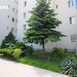 Predaj 2 izb. bytu v komplexe Nová doba