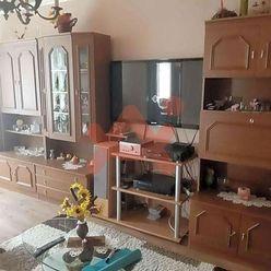 Predám slnečný byt v lokalite Tornaľa (ID: 103387)