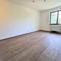 Bond Reality - Prenájom krásneho 1 izbového bytu v dovolenkovom štýle, Antolská ulica - Petržalka.