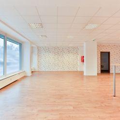 IMPEREAL - Predaj - obchodný priestor 159,64 m2 , Podunajská ul., Vrakuňa, Bratislava II.