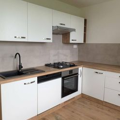 Directreal ponúka REZERVOVANÉ Krásny 2-izbový byt po kompletnej rekonštrukcii
