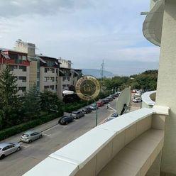 3-izbový byt v Bratislave - Dlhé diely