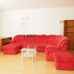 Predaj 3-izbový byt -projekt AVIDOL